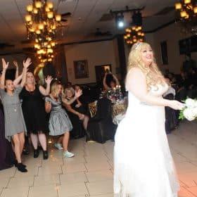 golden-wedding-reception-las-vegas-2