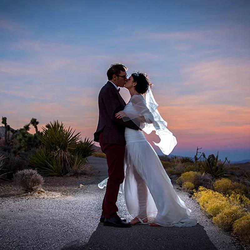Wedding In Vegas.Red Rock Wedding Las Vegas